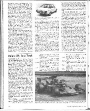 Page 32 of February 1975 issue thumbnail