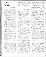 Archive issue February 1975 page 36 article thumbnail