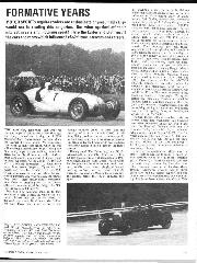 Page 51 of February 1975 issue thumbnail