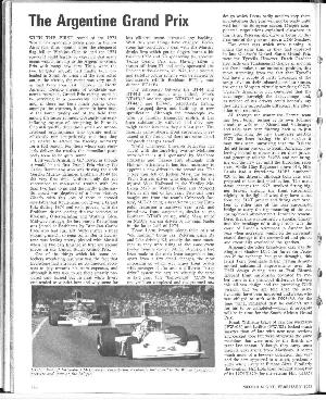 Page 22 of February 1975 archive issue thumbnail