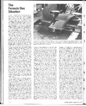 Page 26 of February 1975 archive issue thumbnail