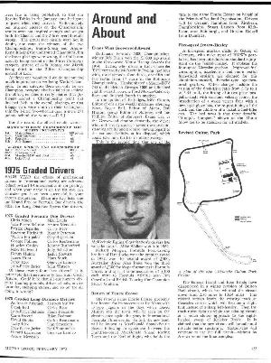 Page 29 of February 1975 archive issue thumbnail