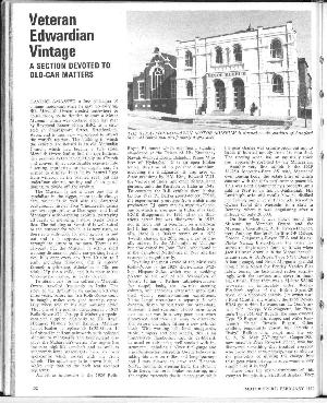 Page 34 of February 1975 archive issue thumbnail