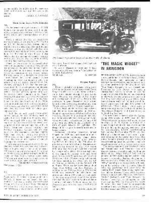 Page 37 of February 1975 archive issue thumbnail