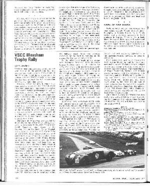 Page 40 of February 1975 archive issue thumbnail
