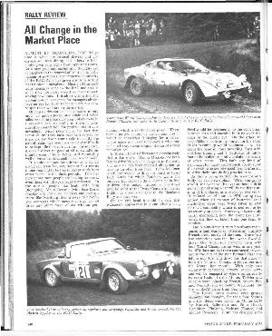 Page 42 of February 1975 archive issue thumbnail