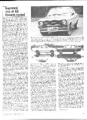 Page 27 of February 1976 issue thumbnail