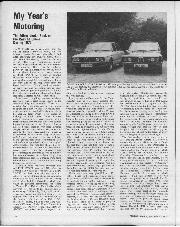 Page 36 of February 1976 issue thumbnail
