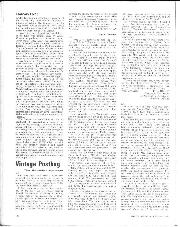 Page 44 of February 1976 issue thumbnail