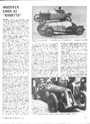Archive issue February 1976 page 47 article thumbnail
