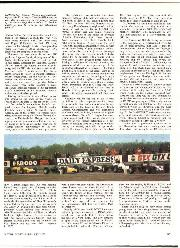Archive issue February 1976 page 53 article thumbnail
