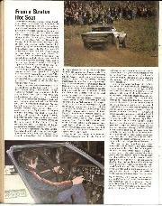 Page 56 of February 1976 issue thumbnail