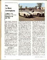 Page 62 of February 1976 issue thumbnail