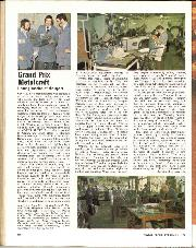 Page 64 of February 1976 issue thumbnail