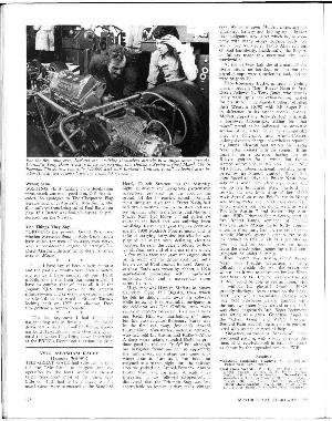 Page 34 of February 1976 archive issue thumbnail