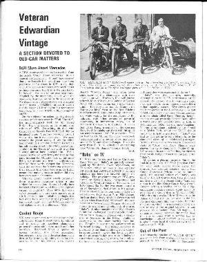 Page 42 of February 1976 archive issue thumbnail