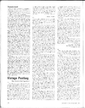 Page 44 of February 1976 archive issue thumbnail
