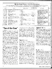 Page 24 of February 1977 issue thumbnail