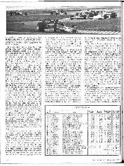 Archive issue February 1977 page 26 article thumbnail