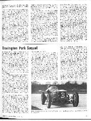 Archive issue February 1977 page 29 article thumbnail