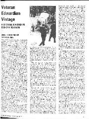 Page 41 of February 1977 issue thumbnail