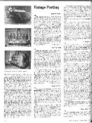 Page 44 of February 1977 issue thumbnail