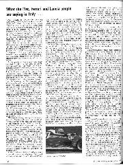 Page 46 of February 1977 issue thumbnail