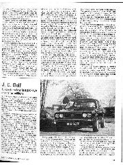 Archive issue February 1977 page 47 article thumbnail
