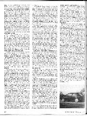 Archive issue February 1977 page 48 article thumbnail
