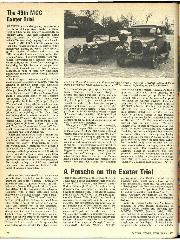 Page 54 of February 1977 issue thumbnail