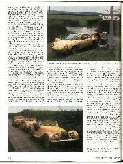 Archive issue February 1977 page 56 article thumbnail