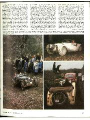 Archive issue February 1977 page 57 article thumbnail