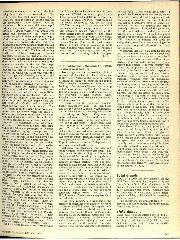 Archive issue February 1977 page 63 article thumbnail