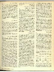 Page 65 of February 1977 issue thumbnail
