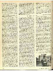 Page 66 of February 1977 issue thumbnail