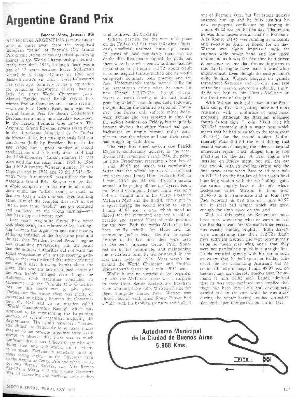 Page 25 of February 1977 archive issue thumbnail