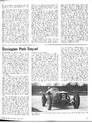 Page 29 of February 1977 archive issue thumbnail