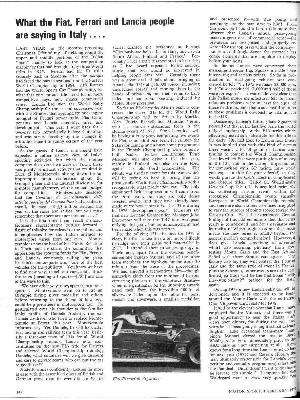Page 46 of February 1977 archive issue thumbnail