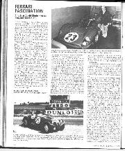 Page 30 of February 1978 issue thumbnail