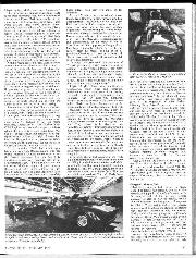 Archive issue February 1978 page 31 article thumbnail
