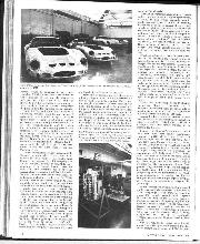 Archive issue February 1978 page 32 article thumbnail