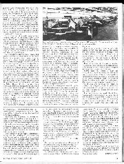 Archive issue February 1978 page 33 article thumbnail