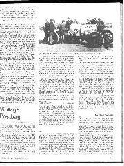 Page 39 of February 1978 issue thumbnail