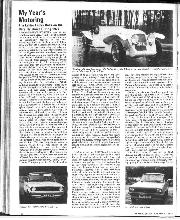 Page 42 of February 1978 issue thumbnail
