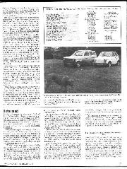 Page 47 of February 1978 issue thumbnail