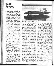 Page 48 of February 1978 issue thumbnail