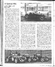 Archive issue February 1978 page 54 article thumbnail