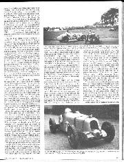 Archive issue February 1978 page 55 article thumbnail