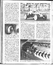 Archive issue February 1978 page 56 article thumbnail