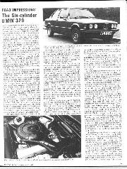 Page 57 of February 1978 issue thumbnail
